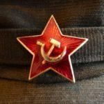 Goetheanisten-Maoisten